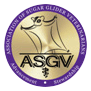 MEMBER: Association of Sugar Glider Veterinarians